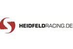heidfeld