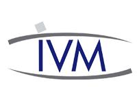 logo_big_ivm