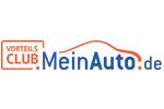 logo_meinAuto