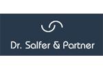 salfer